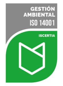 sellosdecalidad-iscertia_ambiente