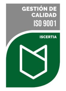 sellosdecalidad-iscertia_calidad