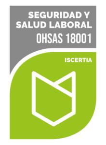 sellosdecalidad-iscertia_seguridad